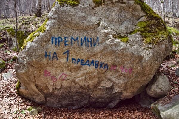 IMG_1736